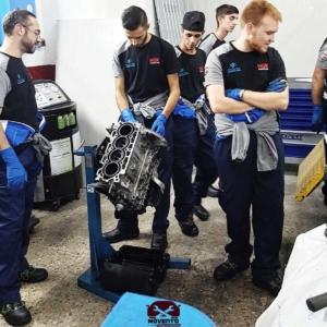 Lezione-2C-SS1-08-Corso-Meccanico-Autoriparatore-SASSARI