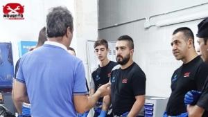 Lezione-2C-SS1-10-Corso-Meccanico-Autoriparatore-SASSARI