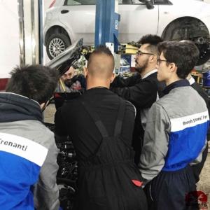 Lezione-1C-SS2-01-Corso-Meccanico-Autoriparatore-SASSARI