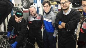 Lezione-1C-SS2-04-Corso-Meccanico-Autoriparatore-SASSARI