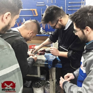 Lezione-1C-SS2-06-Corso-Meccanico-Autoriparatore-SASSARI