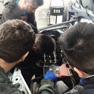Lezione-1C-SS2-08-Corso-Meccanico-Autoriparatore-SASSARI