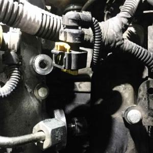 Lezione-1C-SS2-11-Corso-Meccanico-Autoriparatore-SASSARI