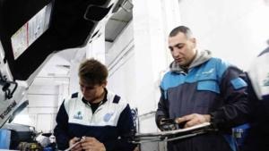 Lezione-2B-SS3-02-Corso-Meccanico-Autoriparatore-SASSARI