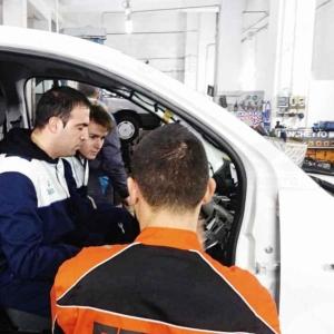 Lezione-2B-SS3-09-Corso-Meccanico-Autoriparatore-SASSARI
