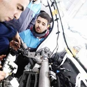 Lezione-2B-SS3-10-Corso-Meccanico-Autoriparatore-SASSARI