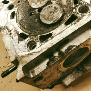 Lezione-2B-SS3-11-Corso-Meccanico-Autoriparatore-SASSARI
